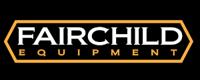 Fairchild Equipment - Marinette