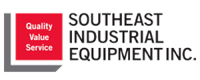 Southeast Industrial Equipment - Charleston