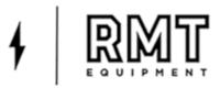 RMT Equipment - Hammett