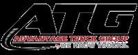 Advantage Truck Group - Shrewsbury