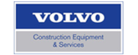 Volvo Construction Equipment Services - Lakeside