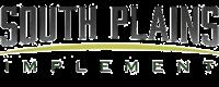 South Plains Implement - Big Spring