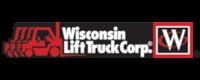 Wisconsin Lift Truck - Wausau