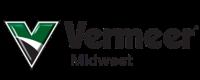 Vermeer Midwest - Goodfield