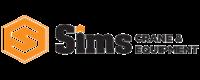 Sims Crane & Equipment - Melbourne