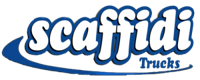 Scaffidi Truck Center - Stevens Point