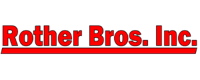 Rother Bros - Kingfisher