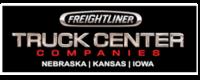 Truck Center Companies - Mt Pleasant