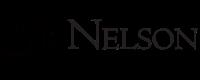 Nelson Tractor - Blairsville