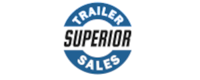Superior Trailer Sales - Pharr