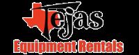 Tejas Equipment Rentals - McAllen