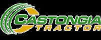 Castongia Tractor - Valparaiso
