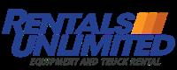 Rentals Unlimited - Sterling