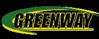 Greenway Equipment - Pine Bluff