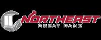 Northeast Great Dane - Hillsborough Township