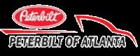 Peterbilt of Atlanta - Gainesville
