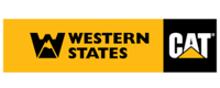 Western States CAT - Colville