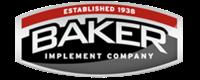 Baker Implement - Osceola