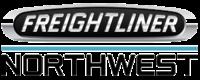 Freightliner Northwest - La Grande