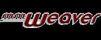 MM Weaver - Waynesboro