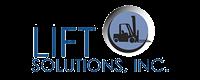 Lift Solutions - Omaha