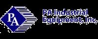 PA Industrial Equipment - Boyertown
