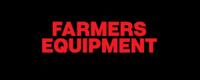 Farmers Equipment - Burlington