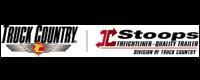 Truck Country Stoops Freightliner - Lafayette - Repair