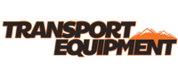 Transport Equipment - Lewiston