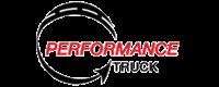 Performance Truck - Lufkin