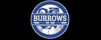 Burrows Tractor - Sunnyside
