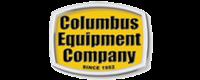 Columbus Equipment - Columbus