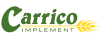 Carrico Implement - Beloit