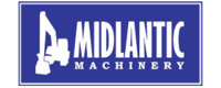 Midlantic Machinery - Wilkes-Barre