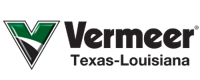 Vermeer Texas-Louisiana - Alamo