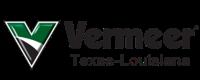 Vermeer Texas-Louisiana - Marion