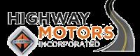 Highway Motors - Harrisonburg