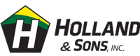 Holland & Sons - Geneseo