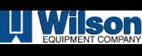 Wilson Equipment - Elizabethtown