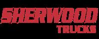 Sherwood Trucks - Drums