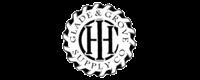 Glade & Grove Supply - Avon Park