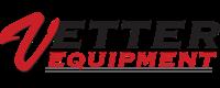 Vetter Equipment - Ida Grove