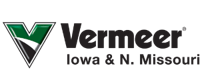Vermeer Iowa & N Missouri - Fort Dodge