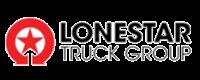 Lonestar Truck Group - Wichita Falls