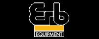 Erb Equipment - Evansville