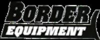 Border Equipment - Conley