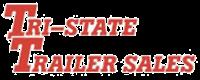 Tri-State Trailer Sales - Hubbard