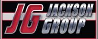 Jackson Group - St George
