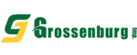 Grossenburg Implement - Winner