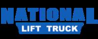 National Lift Truck - Hazel Crest
